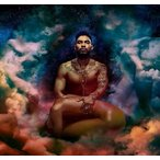 Miguel Wildheart: Deluxe Edition CD