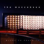 The Maccabees マークス・トゥ・プルーヴ・イット CD