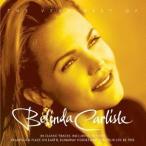 Belinda Carlisle ヴェリー・ベスト・オブ・ベリンダ・カーライル CD