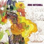 Joni Mitchell ジョニ・ミッチェル CD