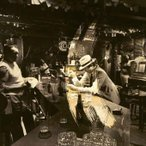 Yahoo!タワーレコード Yahoo!店Led Zeppelin In Through The Out Door CD