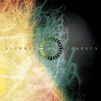 Animals As Leaders Animals as Leaders: Encore Edition CD