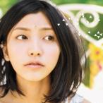 植田真梨恵 わかんないのはいやだ [CD+DVD]<初回限定盤> 12cmCD Single