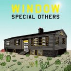 SPECIAL OTHERS WINDOW<通常盤> CD