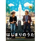 ジョン・カーニー はじまりのうた BEGIN AGAIN Blu-ray Disc