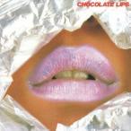CHOCOLATE LIPS CHOCOLATE LIPS +4 [Blu-spec CD2]<タワーレコード限定> Blu-spec CD