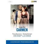 カルロス・クライバー ビゼー: 歌劇『カルメン』全曲 Blu-ray Disc