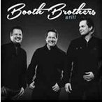 The Booth Brothers Still CD