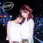 ERIHIRO Stars [CD+DVD] 12cmCD Single