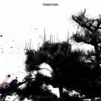THE BACK HORN 悪人/その先へ<通常盤> 12cmCD Single