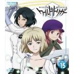 ワールドトリガー VOL.15 [Blu-ray Disc+DVD] Blu-ray Disc