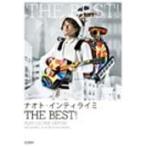ナオト・インティライミ ナオト・インティライミ 「THE BEST!」 ギター弾き語り Book