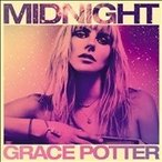 Grace Potter Midnight LP