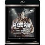 еэе├енб╝ е╓еыб╝еьеде│еьепе╖ечеє Blu-ray Disc