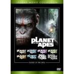 フランクリン・J.シャフナー 猿の惑星 DVDコレクション DVD