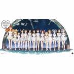 CINDERELLA PROJECT THE IDOLM@STER CINDERELLA GIRLS ANIMATION PROJECT 2nd Season 01 Shine!! [CD+Blu-ray Disc] 12cmCD Single