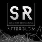 Soulfire Revolution Afterglow CD