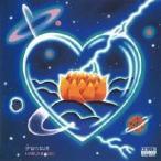 宇宙 ほし の記憶  MEG-CD