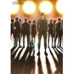 関智一 朗読劇 PSYCHO-PASS サイコパス -ALL STAR REALACT- Blu-ray Disc