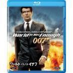 マイケル・アプテッド ワールド・イズ・ノット・イナフ Blu-ray Disc
