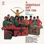 Phil Spector A Christmas Gift For You From Phil Spector (2015 Vinyl)<完全生産限定盤> LP