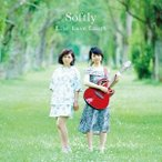 Softly Live Love Laugh CD