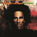 Bob Marley & The Wailers Natty Dread<初回生産限定盤> LP