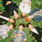 BTS (���ƾ�ǯ��) ����ǯ�� pt.1 (���ܻ�����) ��CD+DVD�� CD