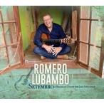Romero Lubambo Setembro: A Brazilian Under The Jazz Influence CD