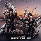 ������Ƿ Particle of Life CD