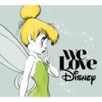 Ne-Yo ウィ・ラヴ・ディズニー CD