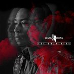 Kevin Ross (Soul) The Awakening CD