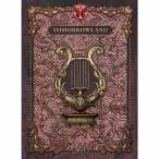 Tomorrowland Tomorrowland - The Secret Kingdom of Melodia<数量限定生産盤> CD