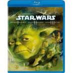 ジョージ・ルーカス スター・ウォーズ プリクエル・トリロジー ブルーレイコレクション Blu-ray Disc