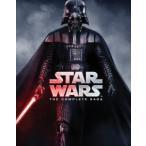 ジョージ・ルーカス スター・ウォーズ コンプリート・サーガ ブルーレイコレクション<初回生産限定版> Blu-ray Disc 特典あり