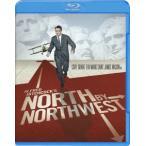 アルフレッド・ヒッチコック 北北西に進路を取れ Blu-ray Disc