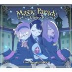 大原ゆい子 Magic Parade 12cmCD Single