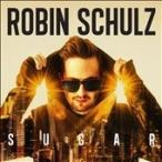 Robin Schulz Sugar CD