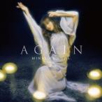 本田美奈子. AGAIN CD