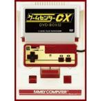 有野晋哉 ゲームセンターCX DVD-BOX12 DVD 特典あり