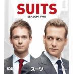 ガブリエル・マクト SUITS/スーツ シーズン2 バリューパック DVD