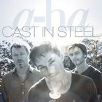 a-ha Cast in Steel CD