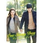 ソ・ジソブ ワン・サニーデイ〜One Sunny Day〜 DVD 特典あり