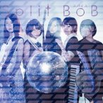 Split BoB スパイス 12cmCD Single