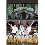Negicco 日比谷野外大音楽堂 Road of Negiiiiiii 〜Negicco One Man Show〜 2015 Summer<通常盤> DVD