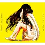 KANA-BOON talking/ナナヒツジ [CD+DVD]<初回生産限定盤B> 12cmCD Single