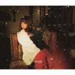 YUKI tonight<通常盤> 12cmCD Single