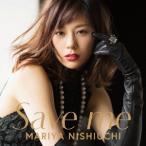 西内まりや Save me [CD+DVD+ミニフォトブック]<初回生産限定盤> 12cmCD Single 特典あり