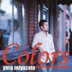 ������ Colors(with Horns & Strings) CD