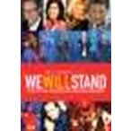 CCM United We Will Stand DVD